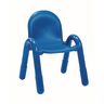"Primary Baseline® 11""H Chair Blue"