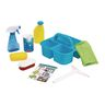 Cleaning Play Set
