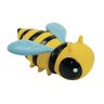 Environments® earlySTEM™ Jumbo Toddler Insects Set of 5