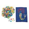 Magic Shapes® Pack of 500