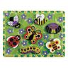 Toddler Chunky Puzzles Set 2 Set of 4