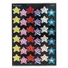 Sparkle Sticker Teacher Variety Pack 20 Sheets
