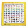 Crayola® 100 Count Colored Pencils