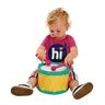 Toddler 3-in-1 Musical Set