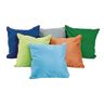 "Environments® 20"" Pillows, Set of 6 - Nature Colors"