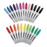 Sharpie® Fine Color Burst Set of 24