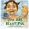 You Are Brave Board Book