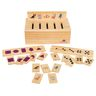 Environments® Early Learning Sorting Box