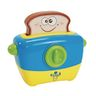Toddler Pop-Up Toaster