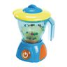 Toddler Lights & Sounds Blender