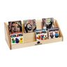 Environments® Infant Toddler Safe Book Display