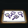 Environments® Toddler Specimen Viewers Set of 4