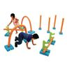 Excellerations® Active & Agile Fitness Set