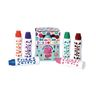 Do-A-Dot!® Ice Cream Scent Markers Set of 6