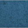 "Mt. St. Helens Marine Blue 8'4"" x 12' Rectangle Solid Carpet"