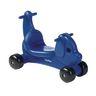 Puppy Rider - Blue