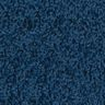 KIDply® Soft Midnight Blue 6' x 9' Rectangle Solid Carpet