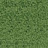 KIDply® Soft Grass Green 6' x 9' Rectangle Solid Carpet