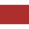 "10""H Chair with matching legs - Red"