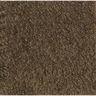 Mt. St. Helens Mocha 6' x 9' Rectangle Solid Carpet