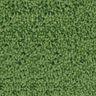 "KIDply® Soft Grass Green 8'4"" x 12' Rectangle Solid Carpet"