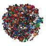 Colorations® Creativity Jar