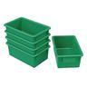 Jonti-Craft® Cubbie Trays - Green