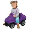 Wesco® Small People Carrier - Purple