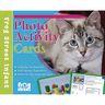 Photo Activity Cards Infant