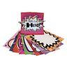 Comic Hero Craft Paper 32 Sheets