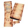 Rolly Scrolly Paper 32 Sheets