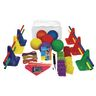 Frog Street Physical Development Gross Motor Movement Kit