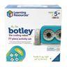 Botley® Coding Robot Activity Set