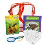 Preschool Family Engagement Kit Life Cycles