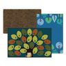 Carpet Classroom Bundle