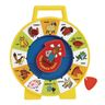 Fisher Price See 'n Say