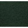 "Mt. St. Helens 8'4"" x 12' Rectangle Carpet"