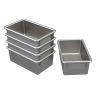 Jonti-Craft® Cubbie Trays