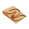 Environments® earlySTEM™ Jr. Explorers Ball Maze