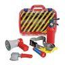 Career Case - Firefighter