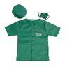 Excellerations® Surgeon Classic Career Costume