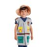 Excellerations® Career Costumes Set of 5