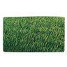 Environments® Photo Fun™ Grass Nature Carpet