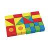 Environments® earlySTEM™ Sticky Blocks 28 Pcs.