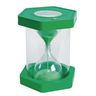 Jumbo Classroom Sand Timer 1 Minute