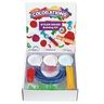 Colorations® STEAM Dough Building Kit