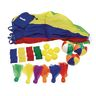 Parachute Play Pack 28 Pieces