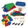 Toddler Music & Movement Kit