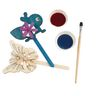 Colorations® DYO Garden Windmills Set of 12