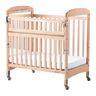 Serenty SafeReach® Side Compact Mirror Crib